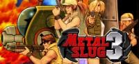 Metale Slug 3