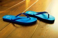 flip-flops-932699_1280