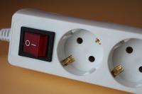 socket-643721_1280